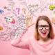 Linkedin - Welke content moet ik delen