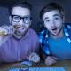 20 praktische tips voor een perfecte podcast